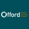 offord-centre-logo.png-998x0